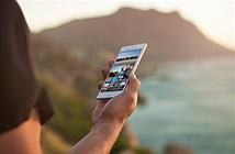 Sony Xperia M4 Aqua đổ bộ về Việt Nam với giá 6,5 triệu đồng