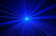 Tia laser có đe dọa tới phi công và máy bay hay không?