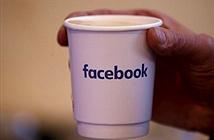 Facebook suýt mất thương hiệu tại Trung Quốc