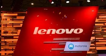 Lenovo và ZTE dính bê bối về bản quyền