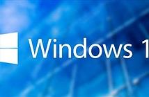 Hướng dẫn 5 cách xóa tài khoản User trên Windows 10