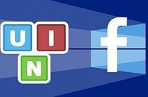 Sửa lỗi gõ tiếng Việt trên ứng dụng Facebook cho Windows 10