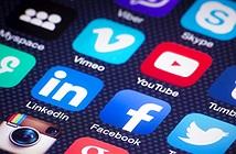 Áo yêu cầu Facebook xóa các bài đăng mang tính thù địch