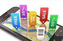 Doanh nghiệp nhỏ đổ xô tìm hiểu công nghệ di động để bán hàng
