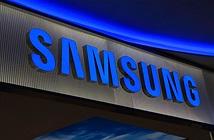 Doanh số smartphone Samsung giảm thê thảm tới 60% ở Trung Quốc quý 1/2017