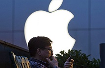 Foxconn đang sản xuất iPhone Pro với màn hình OLED?