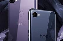 HTC bị tố dùng bộ phận iPhone 6 để tung quảng cáo HTC U12+