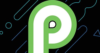 Một số thiết bị đã có thể tải về phiên bản beta của Android P