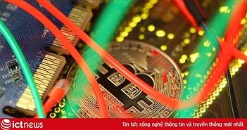 Các sàn giao dịch tiền mật mã đua nhau rút khỏi châu Á
