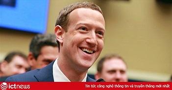 """Gặp gỡ nhóm làm việc """"mới toanh"""" sẽ giúp Facebook vượt qua cơn khủng hoảng sau scandal"""