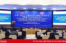 Ứng dụng CNTT trong logistics tại Việt Nam còn khiêm tốn