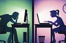 Nghiên cứu mới: Bạn có thể sẽ mất não nếu cứ ngồi lâu một chỗ