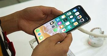 'Bom tấn' giá trên trời, người dùng VN chuộng smartphone tân trang