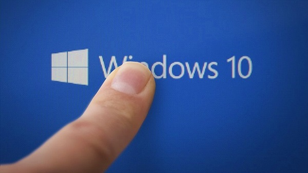 Microsoft tung bản vá lỗi cho Windows 10 April 2018 Update, sửa lỗi Chrome đóng băng