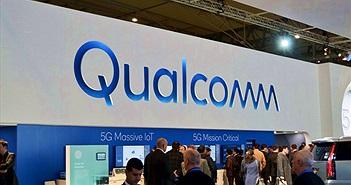 Qualcomm tuyên bố đã tối ưu vi xử lý Snapdragon cho Android P