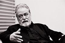 CEO Gryphon - ông Flemming Erik Rasmussen chính thức nghỉ hưu