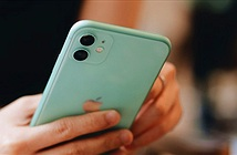 iPhone 11 bán chạy nhất Q1/2020 nhưng Samsung, Xiaomi thủ hoạch nhiều hơn
