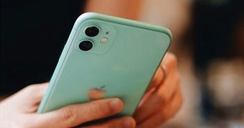 iPhone 11 bán chạy nhất Q1/2020 nhưng Samsung, Xiaomi 'thủ hoạch' nhiều hơn