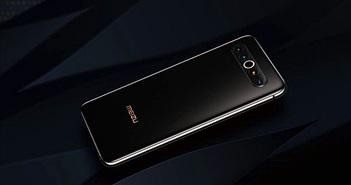 Meizu 17 và 17 Pro ra mắt: màn 90Hz, camera 64MP, giá từ 522 USD