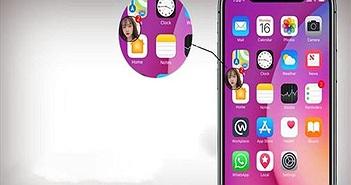 Messenger trên iPhone đã có bong bóng chat nhưng ai cũng có thể sử dụng?