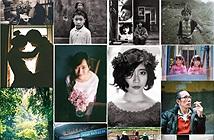 [Thi ảnh] Mời anh em bầu chọn ảnh vòng 2 cuộc thi Vui với máy ảnh phim