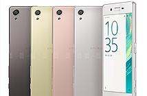 Loạt smartphone vừa ra mắt tại Việt Nam trong tháng 6