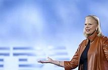 Những nữ CEO công nghệ quyền lực nhất nước Mỹ