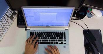 Singapore: Cắt Internet của toàn bộ công chức nhà nước trong giờ làm