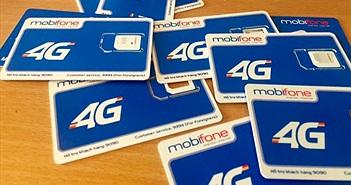 MobiFone thử nghiệm thành công 4G, tốc độ 225 Mbps
