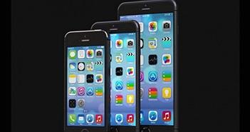 Apple có cần phải thay đổi kích thước màn hình iPhone?