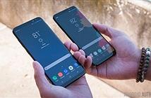 Top điện thoại Android tốt nhất trong tháng 6