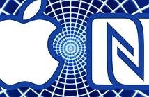 iOS 11 sẽ tăng lực cho NFC trên iPhone 7, 7 Plus