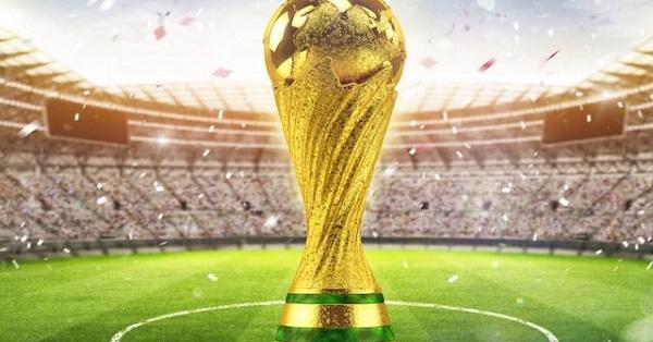 Nếu Việt Nam để tràn sóng World Cup 2018, FIFA sẽ cắt sóng bất kỳ lúc nào