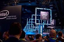 Chip Intel 28 nhân 5GHz sẽ có giá bán lên tới 10.000 USD