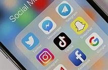 Điện thoại Huawei sẽ hết được cài sẵn Facebook, Instagram và WhatsApp
