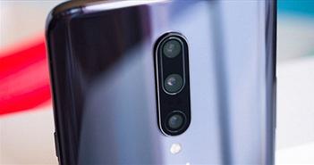 """Không phải iPhone Xs Max, đây mới là """"trùm"""" chụp ảnh chân dung"""