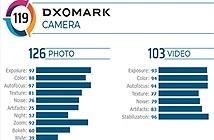 OnePlus 8 Pro đạt 119 điểm DxOMark, xếp trên iPhone 11 Pro Max