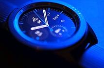 Galaxy Watch 3 có mặt trên trang web hỗ trợ của Samsung