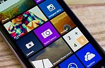 Windows Phone xứng đáng được ... chết!