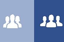 Facebook trao quyền cho nữ giới bằng biểu tượng