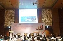 Hồng Kông thúc đẩy hợp tác cùng doanh nghiệp Việt Nam