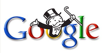 File PDF độc hại ảnh hưởng tới kết quả tìm kiếm Google