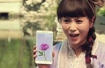 Xiaomi Mi Max 3 lộ video cùng nhiều thông số kỹ thuật
