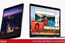 Apple có thể ra mắt 5 iPad mới năm nay