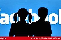 Bộ TT&TT mạnh tay xử lý nội dung thông tin vi phạm trên Facebook, YouTube