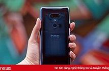 Doanh thu tháng 6 của HTC giảm hơn 67%: mức giảm kỷ lục trong hơn hai năm qua