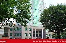 PTIT công bố danh sách thí sinh được tuyển thẳng vào hệ đại học chính quy 2018