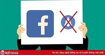 Sửa lỗi Facebook không hiển thị thông báo trên Android