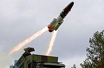"""Thụy Điển sắp """"trình làng"""" tên lửa chống hạm tầm bắn hơn 300km"""