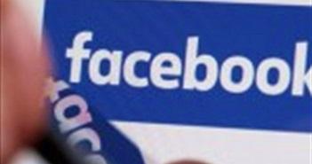 """Facebook dính lỗi """"tự động mở khóa"""" cho những người bị chặn"""